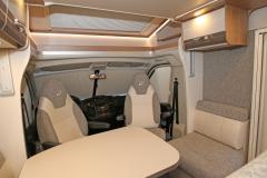 2020-03-17-Wueller-Wohnmobil_021a