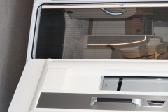 2020-03-17-Wueller-Wohnmobil_035