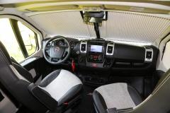 wohnmobil-015